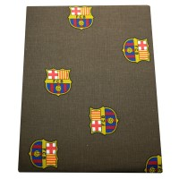 F.C. Barcelona staltiesė