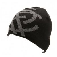 F.C. Porto žieminė kepurė