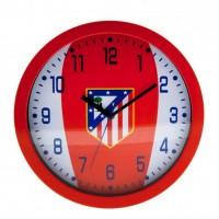 Atletio Madrid sieninis laikrodis