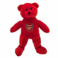 Arsenal F.C. pliušinis meškiukas