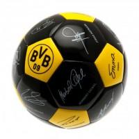 Borussia Dortmund futbolo kamuolys