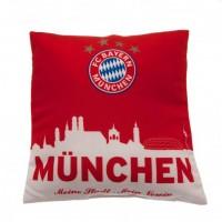 F.C. Bayern Munich pagalvė