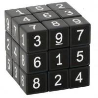 Sudoku Kubas