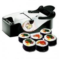 Sushi mašinėlė