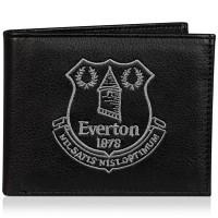 Everton F.C. vyriška piniginė (Emblema)