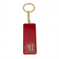 Arsenal F.C. raktų pakabukas (Nuo 1886)