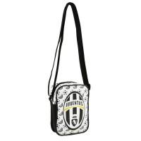 Juventus F.C. krepšys per petį