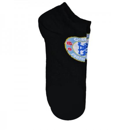 Chelsea F.C. sportinės kojinės