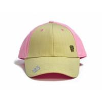 Chelsea F.C. cap (Pink)