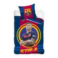 F.C. Barcelona duvet set (Neymar 11)
