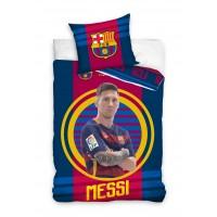 F.C. Barcelona duvet set (Messi 10)