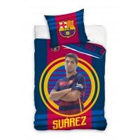 F.C. Barcelona patalynės komplektas (Suarez 9)