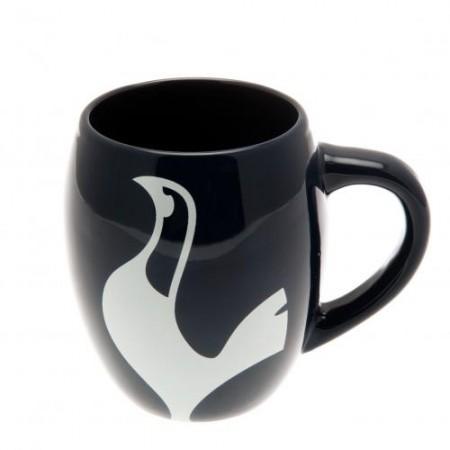 Tottenham Hotspur F.C. arbatos puodelis