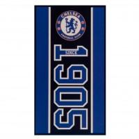 Chelsea F.C. rankšluostis (1905)