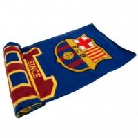 F.C. Barcelona antklodė (1899)