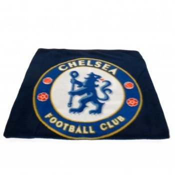 Chelsea F.C. antklodė (1905)