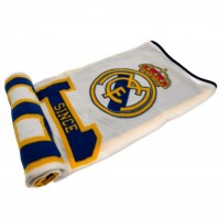 Real Madrid C.F. antklodė (1902)