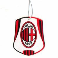 A.C. Milan oro gaiviklis