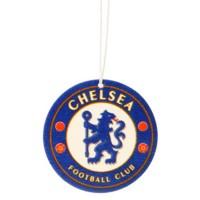 Chelsea F.C. oro gaiviklis