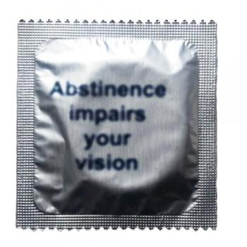 Prezervatyvai juokingoje pakuotėje (13)