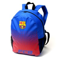 F.C. Barcelona kuprinė (Logotipas)