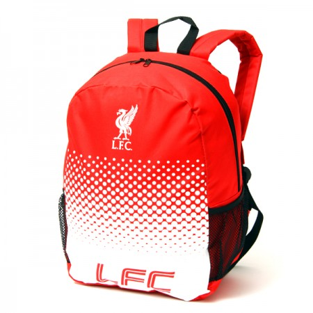 Liverpool F.C. kuprinė
