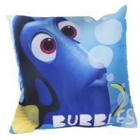 "DISNEY Cushion ""Finding Nemo"""