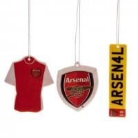 Arsenal F.C. oro gaiviklių rinkinys
