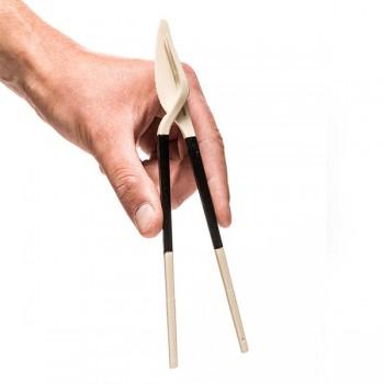 Kelioninis stalo įrankių rinkinys