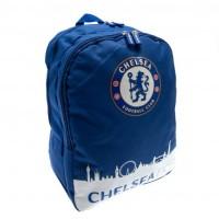 Chelsea F.C. kuprinė (Miestas)