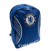 Chelsea F.C. kuprinė (Dryžuota)
