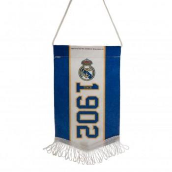 Real Madrid C.F. gairelė (1902)