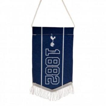 Tottenham Hotspur F.C. gairelė (1882)