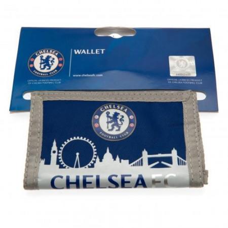 Chelsea F.C. piniginė (Panorama)