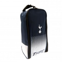 Tottenham Hotspur F.C. boot bag (Blue/White)