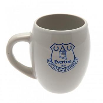 Everton F.C. arbatos puodelis