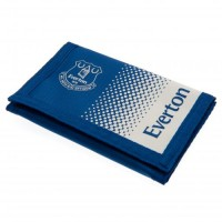 Everton F.C. wallet (Crest)