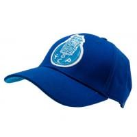 Porto F.C. kepurė su snapeliu