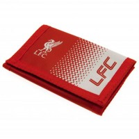 Liverpool F.C. wallet (Pattern)