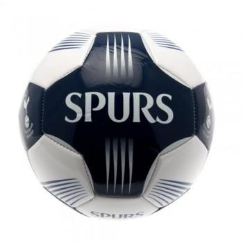 Tottenham Hotspur F.C. futbolo kamuolys