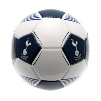 Tottenham Hotspur F.C. football ball