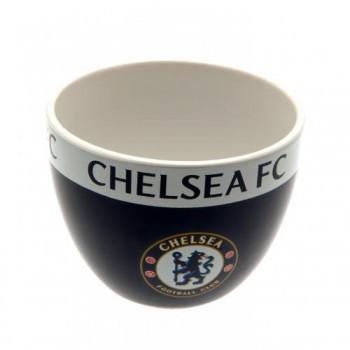 Chelsea F.C. Cappuccino kavos puodelis
