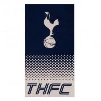 Tottenham Hotspur F.C. rankšluostis (Fade)