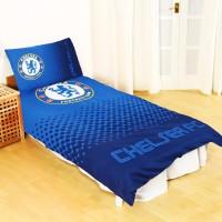 Chelsea F.C. patalynės komplektas