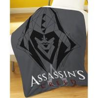 """Žaidimo """"Assassin's Creed anklodė"""