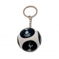 Tottenham Hotspur F.C. keyring (Football)