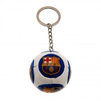 F.C. Barcelona keyring (Football)
