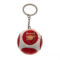 Arsenal F.C. keyring (Football)
