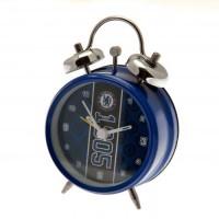 Chelsea F.C. retro alarm clock