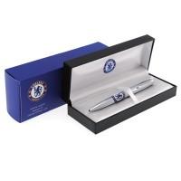 Chelsea F.C. prabangus rašiklis